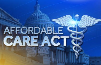 THINKBYTE: Final HHS Discrimination Rules to the ACA
