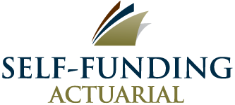 Self Funding Actuarial