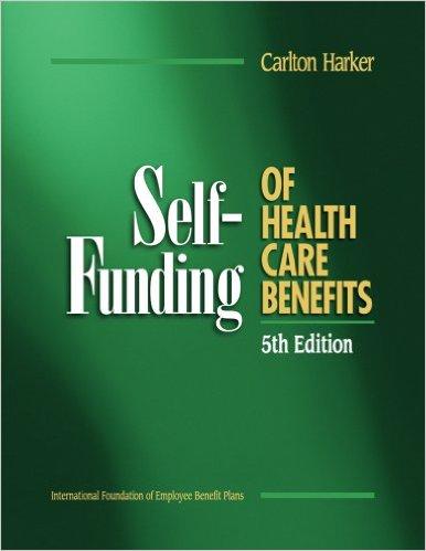 self-funding-carlton-harker